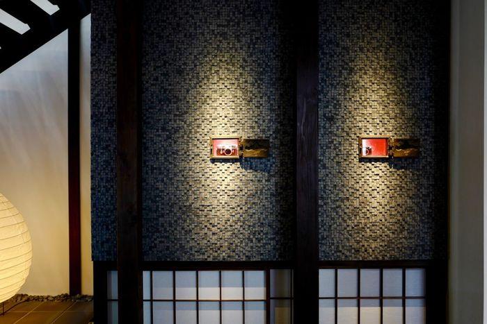 EyeEm Selects Moments Musicaux - prelude : Leica Store Kyoto Traditional Architecture Machiya Germany + Japan Marriage  Aesthetic Consciousness Interior Design Japanesque Wall Decoration Indoors  Wafu Travel Destinations Gion In Kyoto Hanamikoji 570-120 Minamigawa Gionmachi Higashiyama-ku Kyoto Japan Photography / Leica Q typ116 28mm F/1.7 8, July 2017 Photos( MacBook Air ) edit plus. Good Sunday EyeEm mate😊