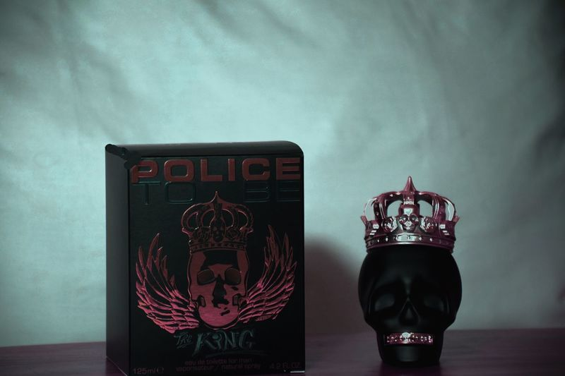 Police Lifestyle Photography Nikon D5100  Crazyeffects No People