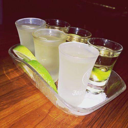 Better Together Vodka Time!! 鹽&檸檬 Enjoying Life EyeEm Best Shots Girl Taiwan 哈比151