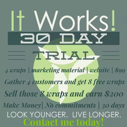 Who wants Solutions instead of resolutions? call me at 616.329.4261 or go to http://fit4success45.myitworks.com ???✌???????? It Works Crazy Body Wraps Looseweight Get Your Skinny Back Solutions 2015 New Body New You Live Healthy!