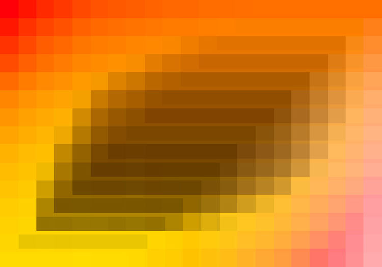 orange red yellow quadratic pattern in color geometric Yellow Pink Color Shape Style Cube Futuristic Futuristic Patterns Retro Fashion Colorswatches Colorful Illustration Modern Geometric Shapes Geometric Pattern, Texture, Shape And Form Background Background Texture Abstract Quadratic Pattern Orange Color Red