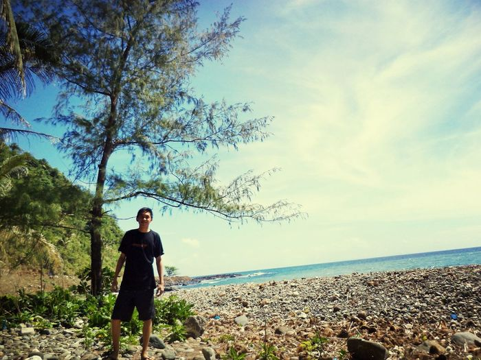 Its More Fun In The Philippines Hello World Summer Nature Beach