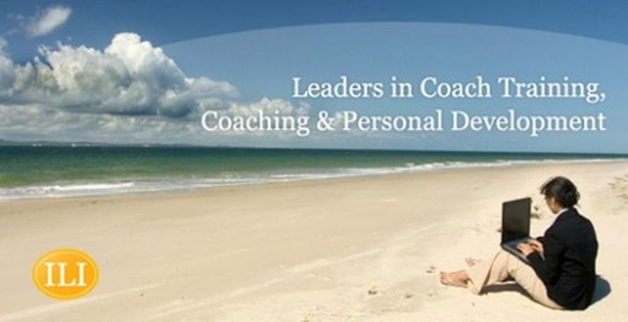 ILIcoach Irish Life Coachin Business Coaching Dublin Business Coaching  Ili Ili Busienss Coaching Lifecoach