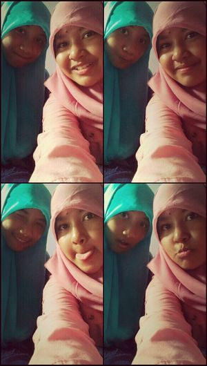 With Syirva