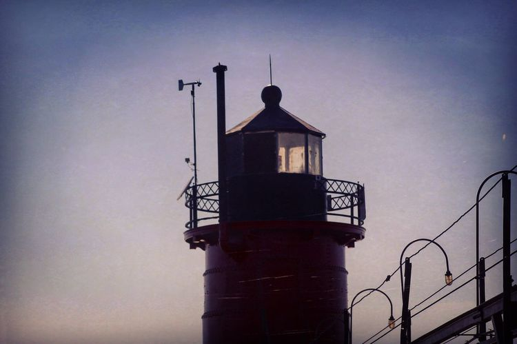 Check This Out Taking Photos Buildings & Sky LearningEveryday Learning Photography LearningPhotography Getting Creative Taking Photos Things I See Editing Photoedit Photoediting Lighthousetop