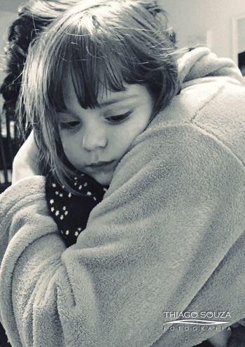 Feliz dia Mãe! Essa é minha princesa agarrada na mamãe dela que tanto ama! Dia especial! Dia das guerreiras mamães. Dia Das Maes Comemoracao Mamãe Mother Mom Moments Mommy Mothersday Curitiba Brazil