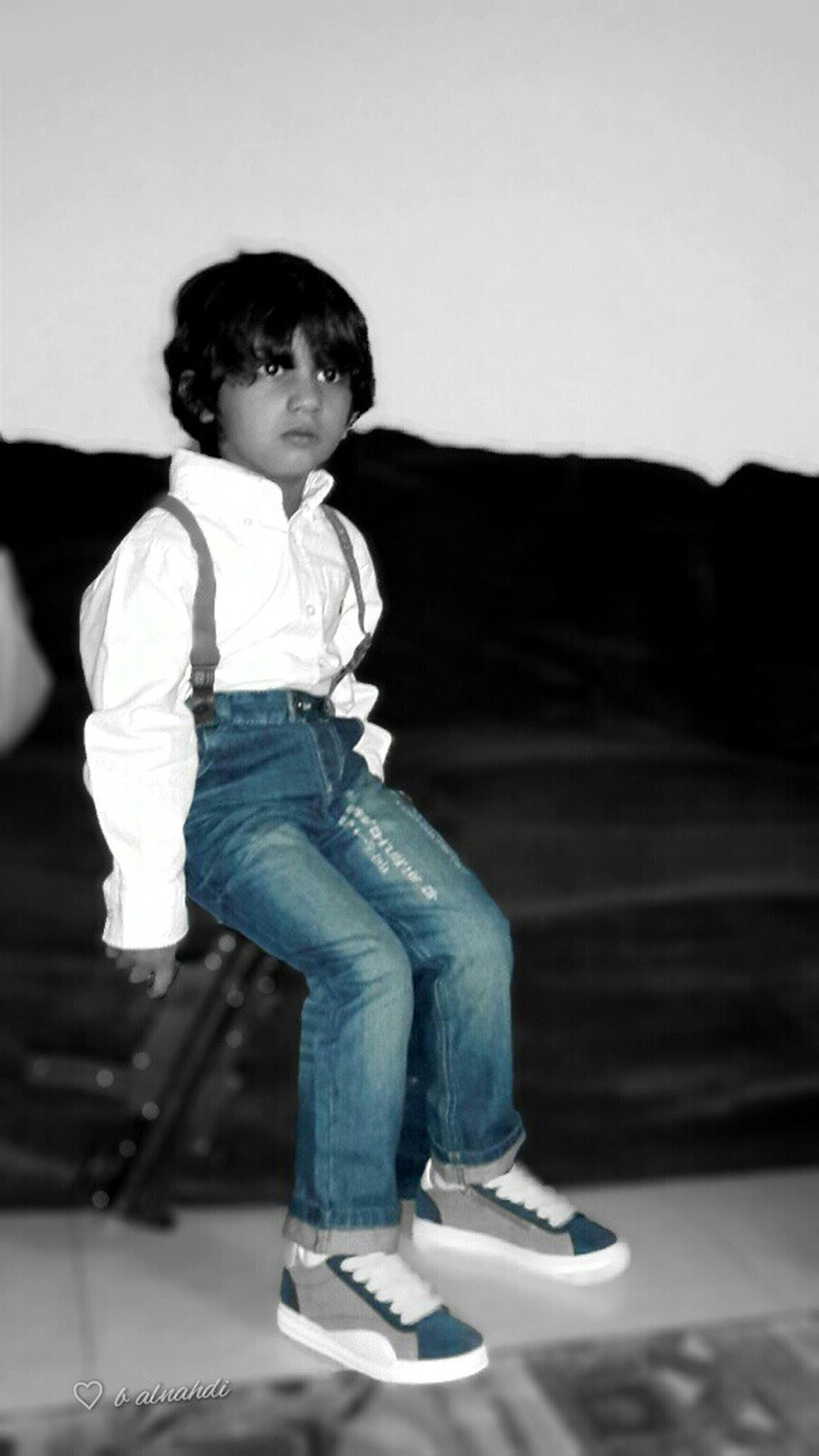 casual clothing, lifestyles, full length, childhood, person, leisure activity, elementary age, boys, indoors, three quarter length, standing, sitting, girls, innocence, front view, side view, young adult, focus on foreground