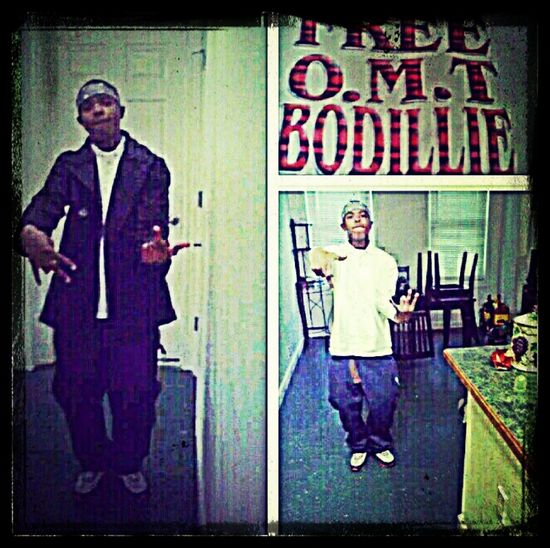 Free Young!!