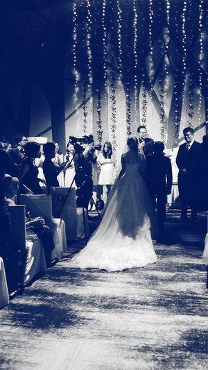 Wedding Singaporewedding Solemnisation Singapore Monochrome Monochrome_singapore
