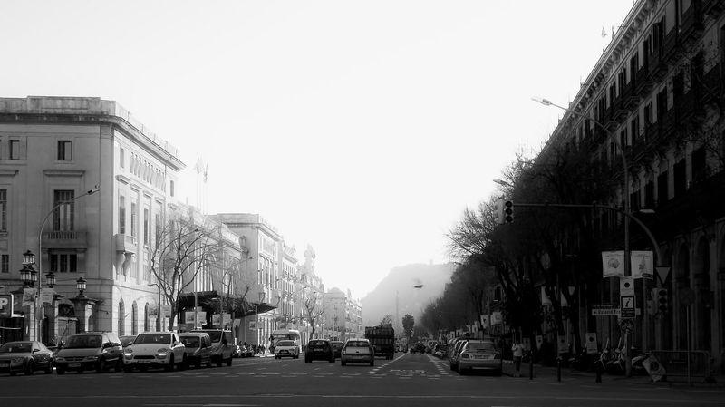 Black & White Black And White Street Photography Street Life Urban Landscape My City Urban Landsape