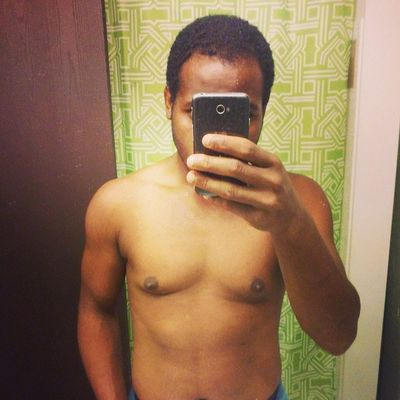 This body came a loooooong way... Just need help tips and advice on toning and conditioning