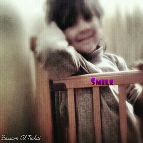 Hanging Out Kids Taking Pictures Dreaming Good Morning Hanging Around Family Taking Photos Smile Photo Photography My Son Photooftheday Just Smile  Picoftheday My Handsome Son أطفال عائلة