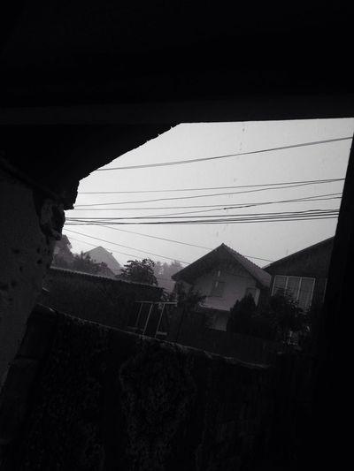 Rain is the best😍