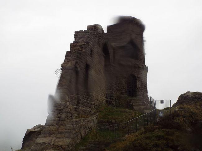 Mow Cop Castle, Cheshire 2015 Mow Cop Castle Cheshire Taking A Walk Rainy Days Staffordshire
