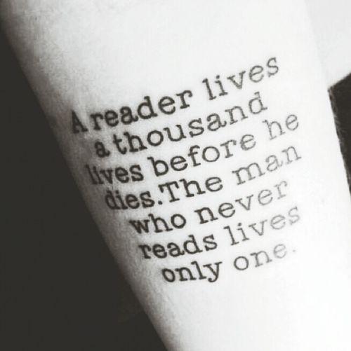 Bookworm Loves Reading Bookfreak
