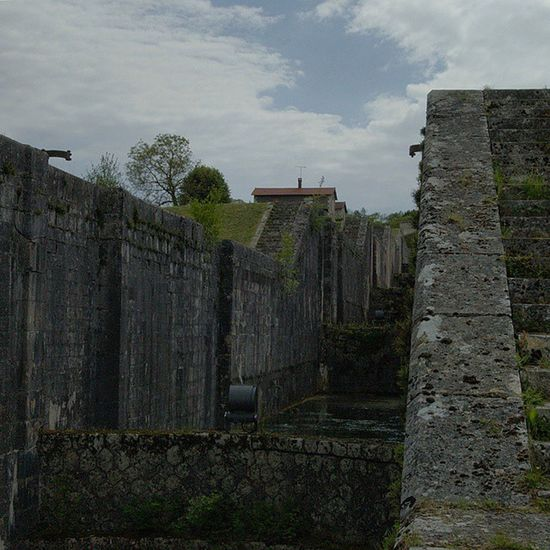Rognylesseptecluses Canal Puisaye Yonnetourisme yonne igersbourgogne grainedenature