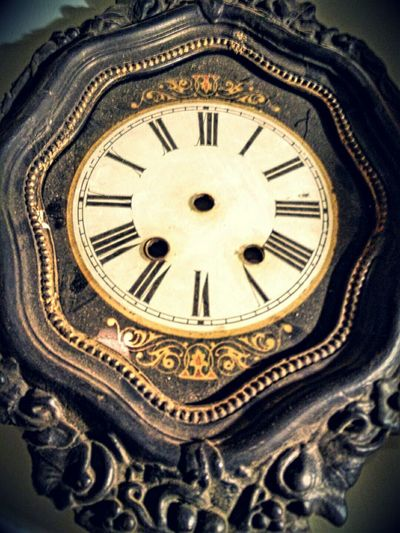 Laboratorio Di Orologeria Pendulum Clock Watchmaker Clock Wacth