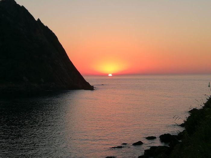 Pasai Donibane - Euskalherria