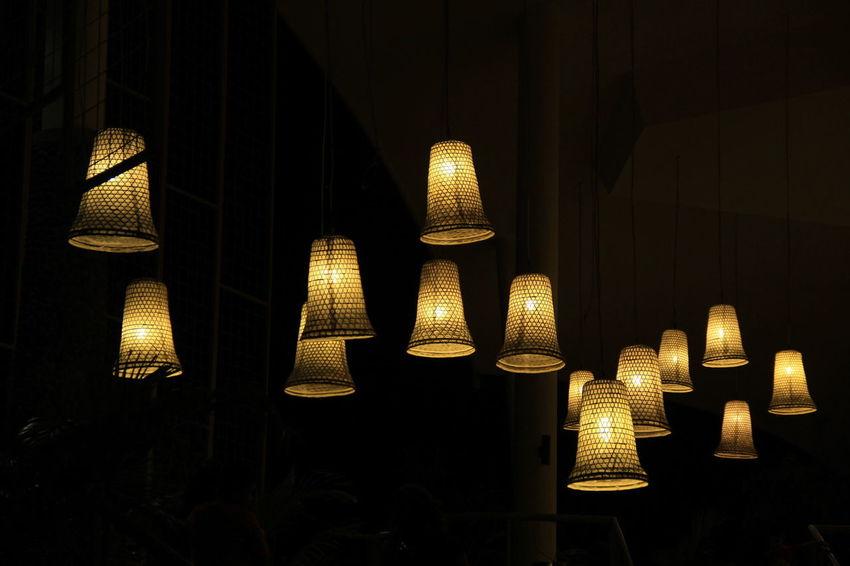 Street Lamp Jakartamalam Hello World Street Photography Fotography First Eyeem Photo Hanging Out