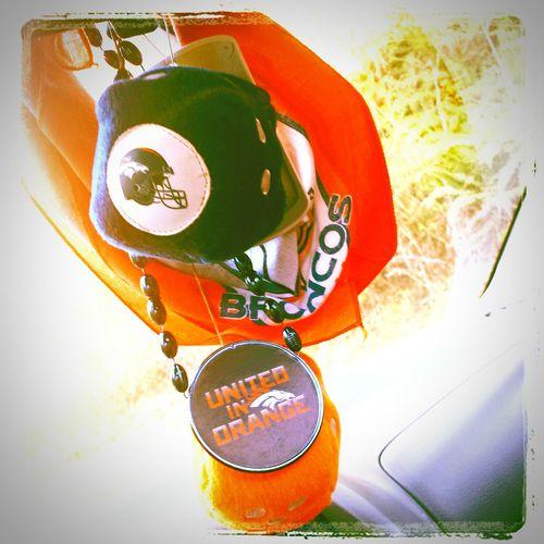 Always & Foever a Bronco Girl 💙❤ MileHighTillIDie DenverBroncosGirl4Life BroncosCountry MileHighHorsemen BroncosWorldOrder BroncoGang Denverbroncos MileHighMagic DB4L Always&Forever<3