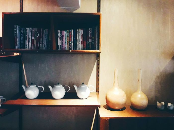 EyeEm Selects Domestic Room Home Showcase Interior Shelf Indoors  Wood - Material Hanging No People Bookshelf Day Captured Moment Memories ❤ Indoors  House Tradition