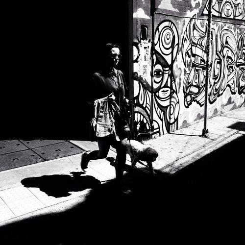 NEM Street Blackandwhite Finding The Next Vivian Maier Streetphoto_bw