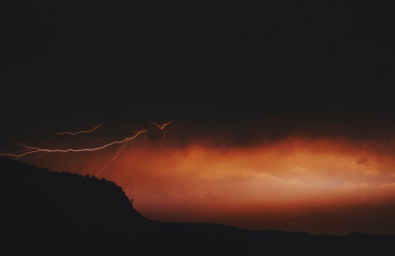 storms. Lighting Storm EyeEm Best Shots EyeEmBestPics EyeEm Gallery