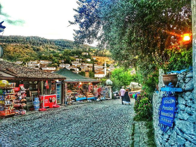 Traveling Izmir şirinceturkey Wine Naturelovers Ephesus Likeforlike Green Todayisagoodday