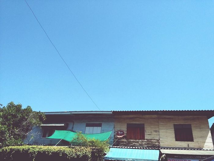 Skyblue Thailand