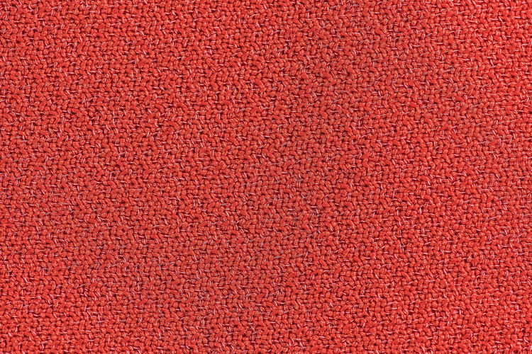 red fabric macro close up Full Frame Backgrounds Close-up Pattern Textured  Textile Industry Textile Design Textile Factory Woven Fabrics Material Arts Culture And Entertainment Fashion Clothes Dress Making High Definition Complexity Connections Repetition Fiber Garment Abstract Clothing Studio Shot Woven Burlap