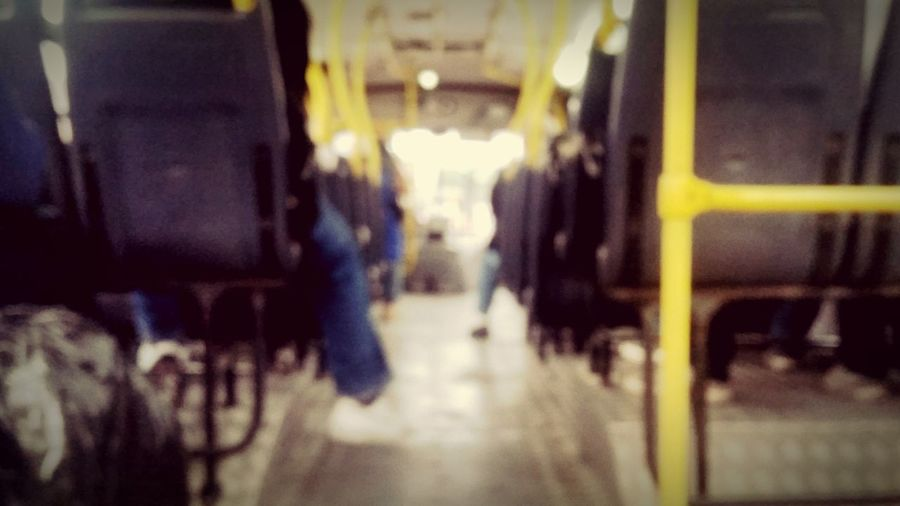 Showing Imperfection Peru Road To Home Way Back Home Taking Bus Out Of Focus Breathing On My Way