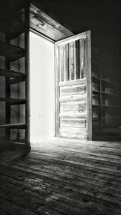 Door Wood Hause 100years Old HTConeA9 Mexico Saltillo Norte Camerahtconea9 Centro Historico