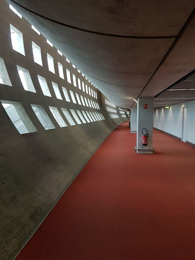 Charles De Gaulle Architecture No People Airportphotography Architecture EyeEmNewHere TheWeekOnEyeEM Perfect Moment