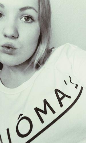 L'amour Happygirl Kiss