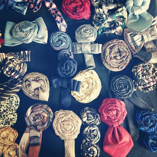 Leylong leylong 📢 brooches for sale at Lasalle art market Brooches Openhouse Wearewaiting