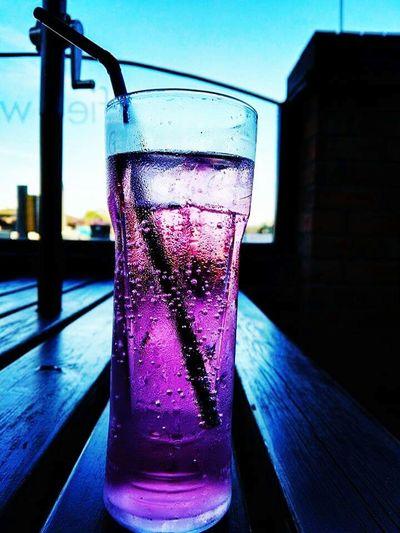 Drink Drink