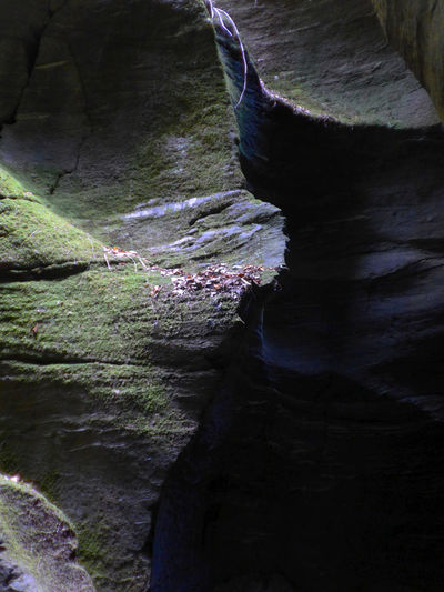 Abstract Photography Gorge Orridi Di Uriezzo Abstract Beauty In Nature Canyon Close-up Light And Shadow Lines And Shapes Minimalism Nature No People Piemont Ravine Rock Rock Formation Rough Shapes And Forms Simplicity Solid Tranquility