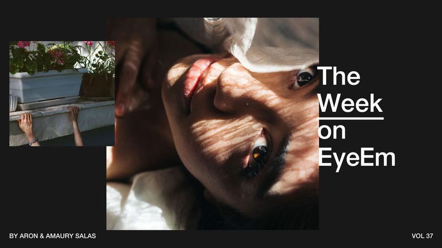 This week's most outstanding photography on EyeEm: http://eyeem.ai/2wg17or ⭐️ The Week On EyeEm Editor's Picks