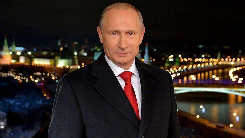 Portrait Путин мой президент Мой Президент Russia россия People Good Morning ПрезидентРоссии New Year 2017 Novosibirsk