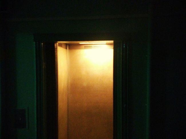 Curtain Indoors  No People Architecture Illuminated Day