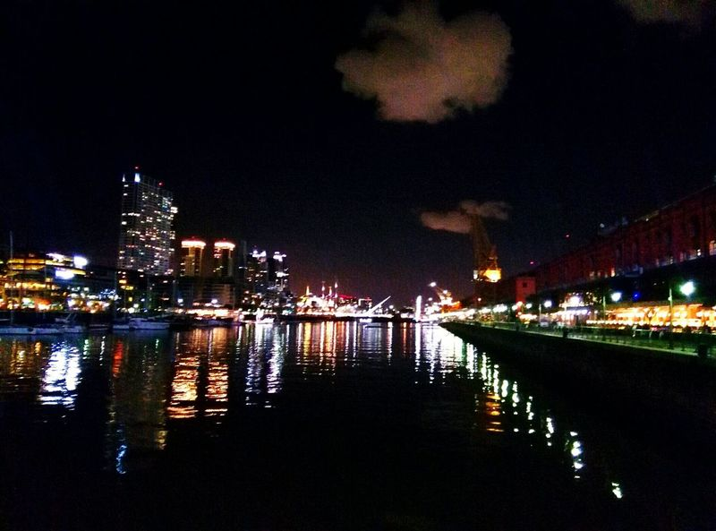 Argentina Pic Likesforlikes Bestoftheday Photooftheday Photography Argentina Buenosaires Like4like Argentinaingram Likeforlike Argentina Photography Buenos Aires, Argentina  Eyeemphotography Argentinaphotography Luces Nocturnas Luces De Ciudad Ligthnigth Ligths In The City River Rio Puerto Puerto Madero