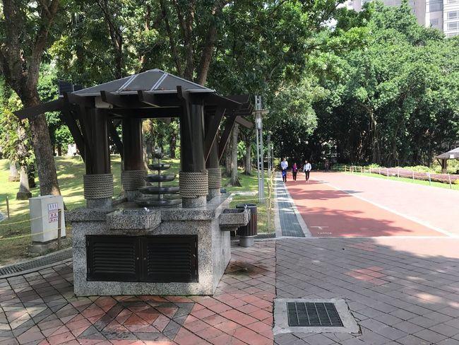 Drinking Water Fountain Water Fountain Water Park Recreation Park