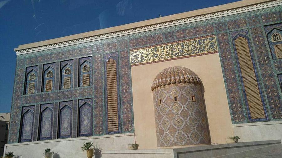 Travel Destinations Architecture Arch History Tourism