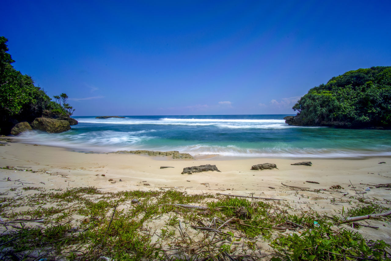 Page 8 Of Pantai Goa Cina Malang Pictures Curated Photography On Eyeem