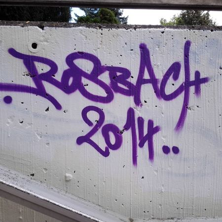 Rosbach 2014 Happy Days Caught On Camera Add Me On Instagram