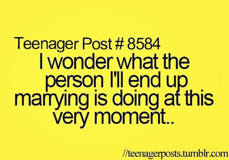 i was just wondering