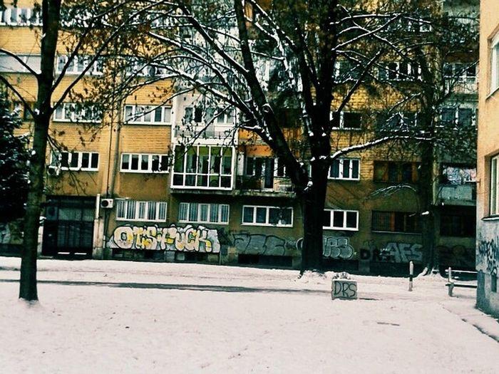 Graffiti in Sarajevo. Part 1 Graffitiporn Graffiti Art Graffiti Todayphotography Dayphoto DayPhotography Street Photography Streetphotography Sarajevoart Sarajevo Sarajevostyle Photographer Photography Sarajevobosnia Graffiti Wall Graffitti Graffiti & Streetart Graffitiart