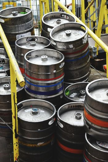 beer kegs Photowalktheworld Aerosol Can Drum - Container Factory Keg Business Finance And Industry Barrel Cellar