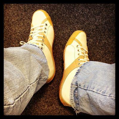 Endlich Stiefel Downgrade Ab heute wieder Sneaker am Fuß! #schuhezeigen Schuhezeigen