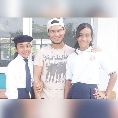 🎓🎉📝✏ Senioryear Graduacion Instamoment Cousins  schoolporfintermino